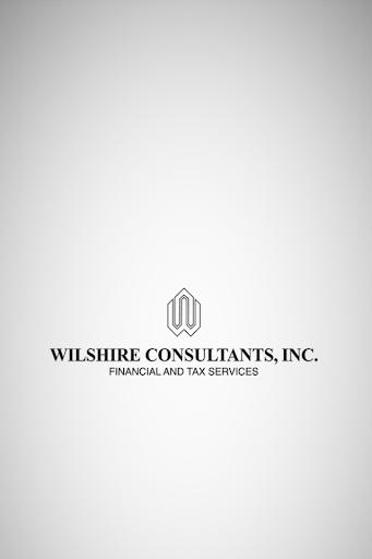 Wilshire Consultants Inc