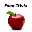 Food Trivia icon