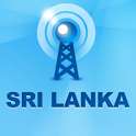 tfsRadio Sri Lanka icon