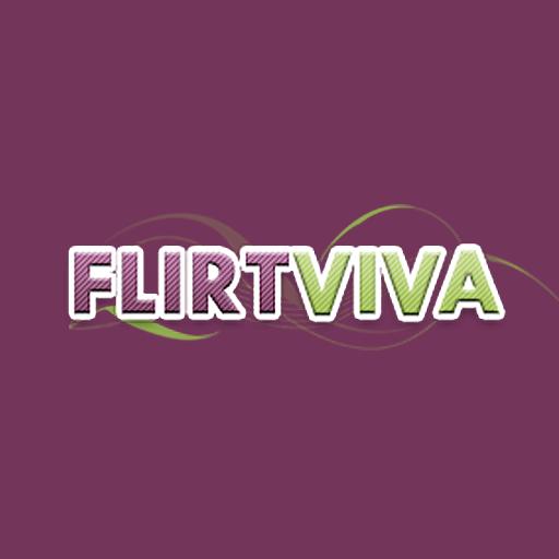 Flirtportale kostenlos ohne anmeldung