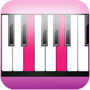 App Little Piano APK for Windows Phone