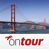 ontour – Das Kundenmagazin