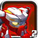 Armorslays 2 icon