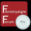 Fibromyalgie Forum (Pro)