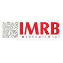 IMRB Mobile Meter icon