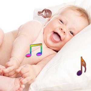 baby laughing ringtone in ramaiya vastavaiya download