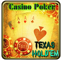 Casino Poker - Texas Holdem icon