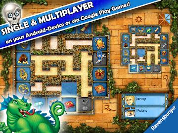 THE aMAZEing Labyrinth Screenshot 11