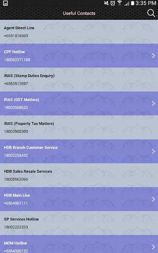 玩商業App|Gerard Ong免費|APP試玩