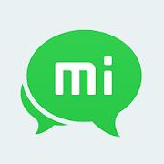 MiTalk Messenger APK