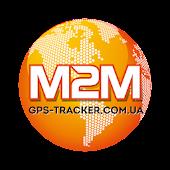 GPS мониторинг и наблюдение
