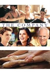 The Company (classics)