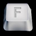 Flit Keyboard APK