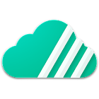 Unclouded - Cloud Manager icon