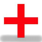 Homoepathic Medicine Cabinet Injuries icon
