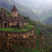 Armenia Wallpapers