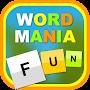 Word Mania - Word Search Fun