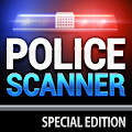 Police Radio Scanner SE APK for Bluestacks