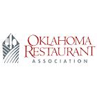 Oklahoma Restaurant Assoc. icon
