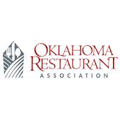 Oklahoma Restaurant Assoc.