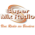 SUPERMIX FM icon