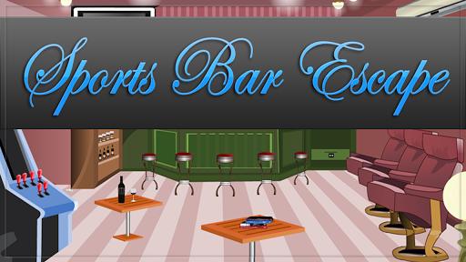 Sports Bar Escape Apk Download 9