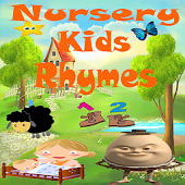 Nursery Kids Rhymes