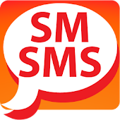 Save My SMS