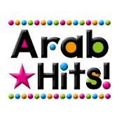 Arab Hits!