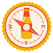 BreweryMap #1 Brewery Map App icon