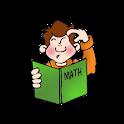 600+ Math Word Problems (PRO) icon