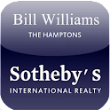 Bill Williams Realty icon
