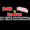 RAD Radio icon