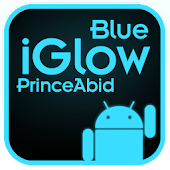 iGlow *no more in production,