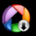 Picasa Downloader logo