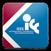 IEEE ICC 2014