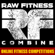 Raw Fitness Combine