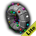 3Droid Lines Lite icon