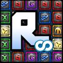 RuniK icon