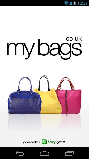 MyBags.co.uk