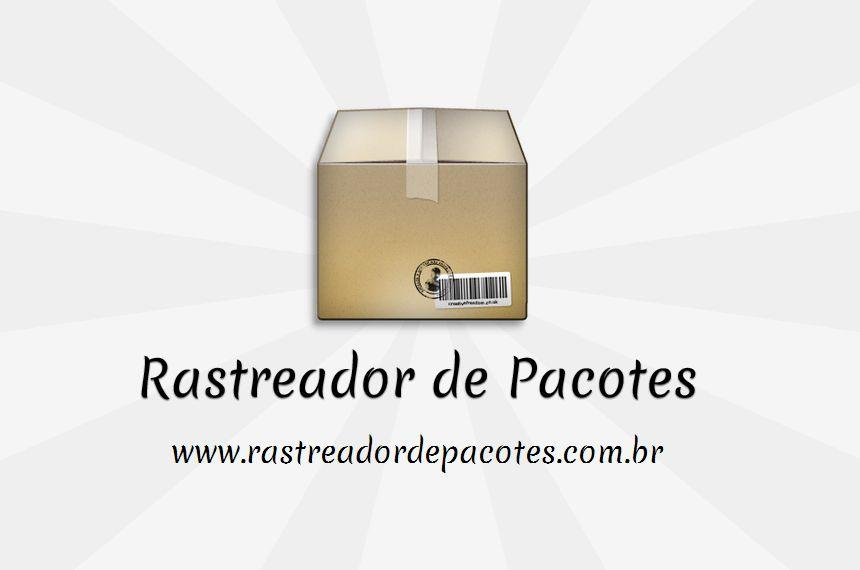 Rastreador de Pacotes - GRATIS - screenshot