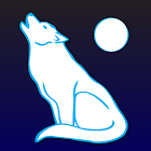 Animal Totem & Spirit Guide icon
