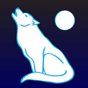 Animal Totem & Spirit Guide apk