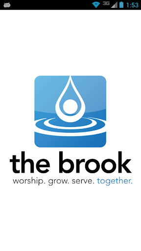 The Brook Madison Alabama