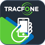 TracFone My Account app analytics