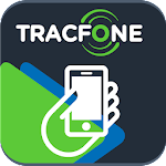 TracFone My Account R8.2.1