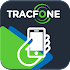 TracFone My Account
