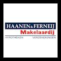 Haanen & Ferneij