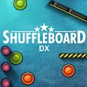 Shuffle Board icon