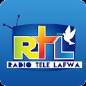 Radio Tele LaFwa icon